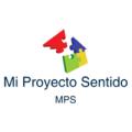 Logo M.P.S.